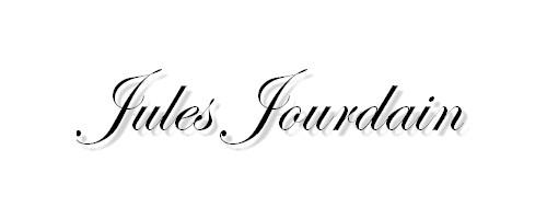 Jourdain, Famille Jourdain Titrejules